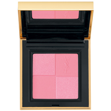 Blush Radiance 3 de Yves Saint Laurent
