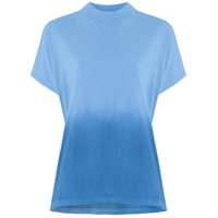 Bo.bô T-Shirt Degradê - Azul