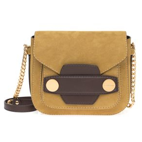 Bolsa Alter Stella Mc Cartney