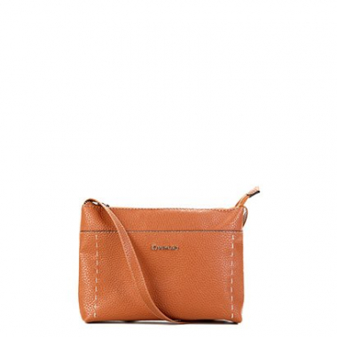 Bolsa Dumond Mini Bag Transversal-Feminino