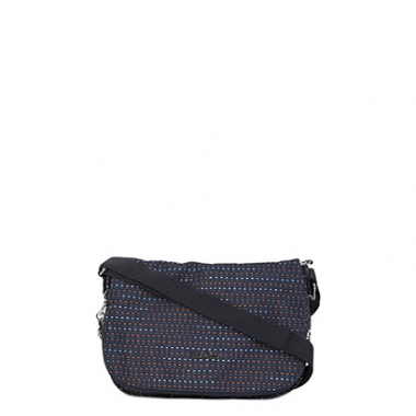 Bolsa Kipling Mini Bag Earthbeat Feminina-Feminino