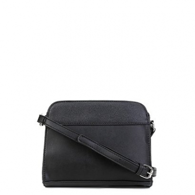 Bolsa Pagani Crossbody Mini Bag Feminina-Feminino