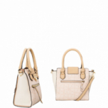 Bolsa Rafitthy Floater Nude