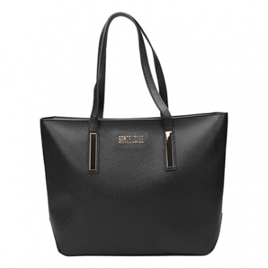 Bolsa Santa Lolla Shopper Floater Feminina-Feminino