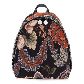 Bolsa Tapestry Stella Mc Cartney - Bolsa Tapestry Stella Mc Cartney Estampado/unico