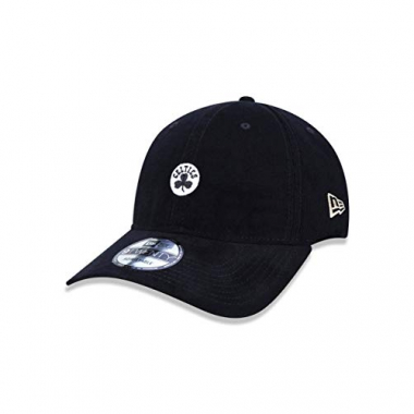 Boné New Era 920 Boston Celtics - Strapback