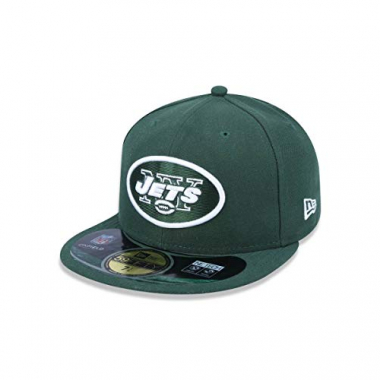 Boné New Era Ny Jets