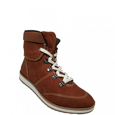 Tenis Piccadilly 983005