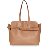 Burberry Pochete 'the Medium Soft' - Neutro