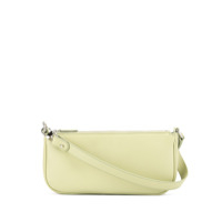By Far Rachel Shoulder Bag - Verde