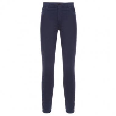 Calça Allure Super Power Canal - Azul