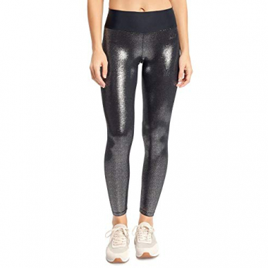 Calça Legging Calm Essence - 00E269 - M - Live!