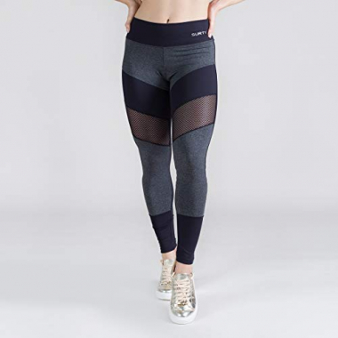 Calça Legging Feminina Surty Active Blend