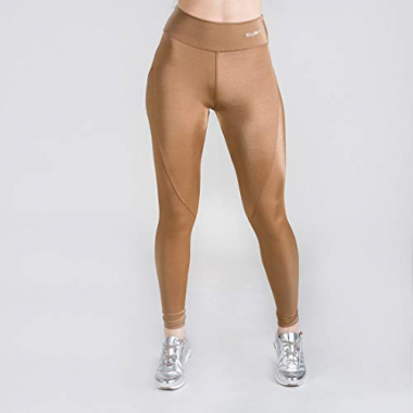 Calça Legging Feminina Surty Wish