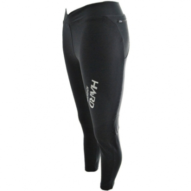 Calca Legging Hard Bio-Feminino