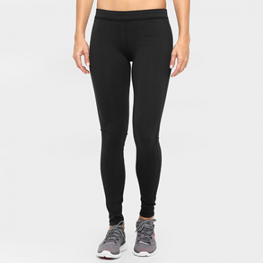 Calça Legging Under Armour Favorite Feminina-Feminino
