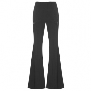 Calça Marcela Animale - Preto