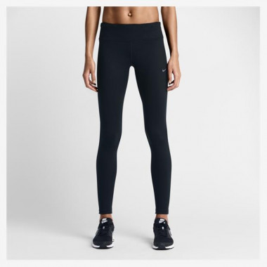 Calça Nike Dri-Fit Epic Run Tight Feminina