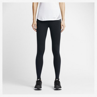 Calça Nike Epic Lux Tight Feminina