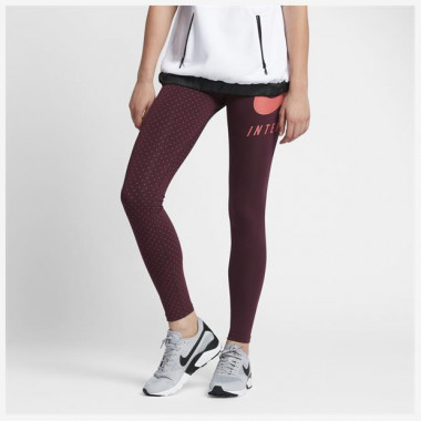 Calça Nike International Legging Feminina