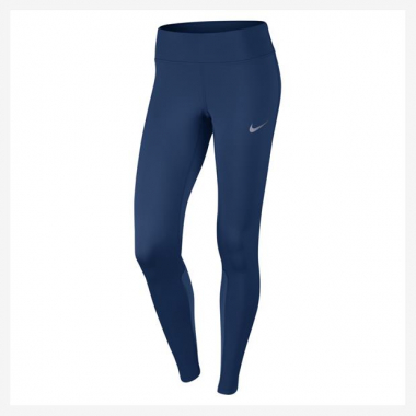 Calça Nike Power Epic Run Tight Feminina