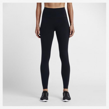 Calça Nike Power Legendary Tight Feminina