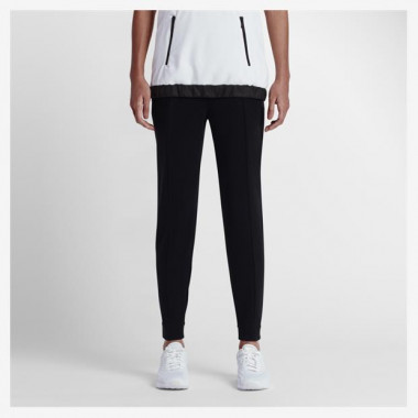 Calça Nike Tech Fleece Knit Feminina