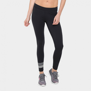 Calça Under Armour Train Feminina-Feminino