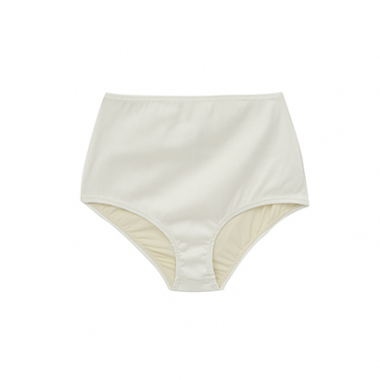 Calcinha Hot Pants Turkana Ava Intimates