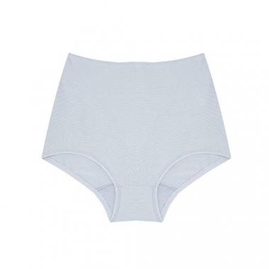 Calcinha Panty H Compliment 24354 White (0003/03) 52