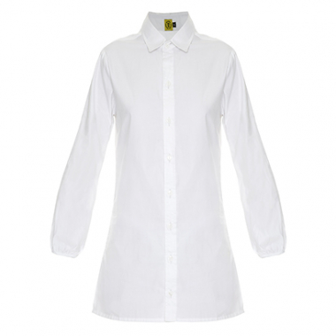 Camisa Social Patti Guarda