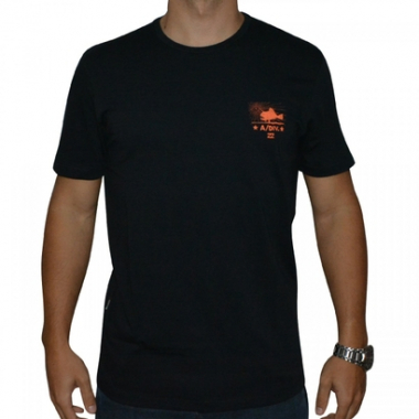 Camiseta BillaBong Angler