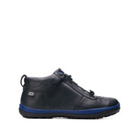 Camper Low Top Sneakers - Azul