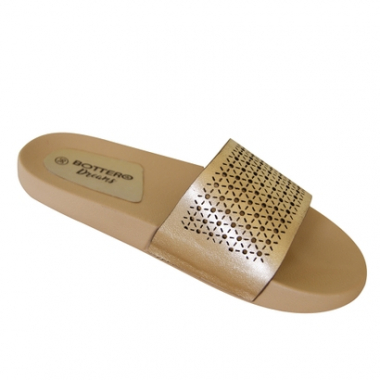 Chinelo Bottero Dreams-Feminino