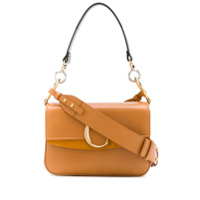 Chloé Shoulder Bag - Neutro