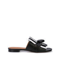 Clergerie Slide Angela - Preto