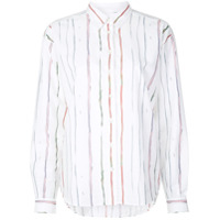 Closed Camisa Aloise - Branco