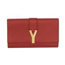 Clutch Cabas Chic