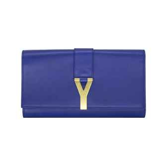 Clutch Cabas Chic Royal