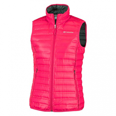 Colete Flash Forward™ Down Vest
