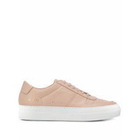 Common Projects Bball Sneakers - Rosa
