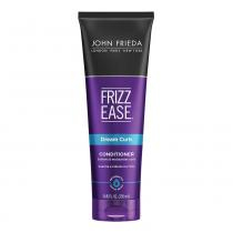 Condicionador John Frieda Dream Curls