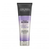 Condicionador Sheer Blonde Colour Renew Tone-Correcting Conditioner