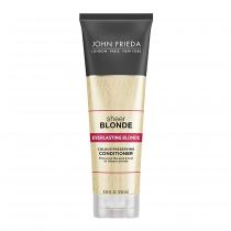 Condicionador Sheer Blonde Everlasting Blonde Colour Preserving