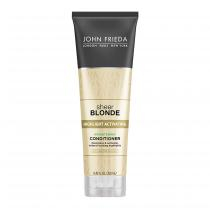Condicionador Sheer Blonde Highlight Activating Enhancing Conditioner For Lighter Blondes