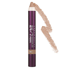 Corretivo 24/7 Concealer Pencil FBI de Urban Decay