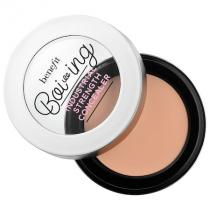 Corretivo Benefit Boi-Ing Industrial Strenght