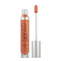 Corretivo Colorido Urban Decay Naked Skin Color Correcting Fluid