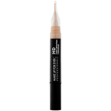 Corretivo HD Invisible Cover Concealer 360 - Amber de MAKE UP FOR EVER