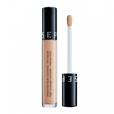 Corretivo High Coverage Concealer